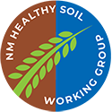 NM Healthy Soil Working Group