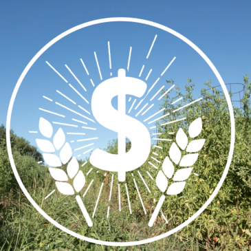 Forbes: Regenerative Agriculture is profitable